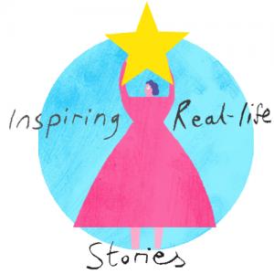 Inspiring Real Life Stories