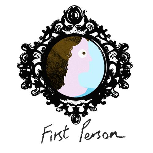 firstperspn1