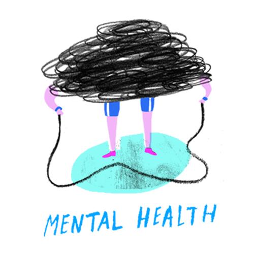mentalhealthfinal